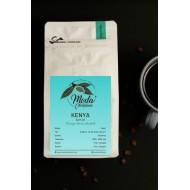 Filtre Kahve Kenya