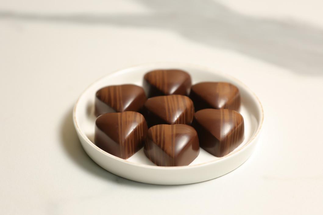 spesiyal çikolata çeşitleri